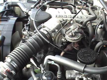 Acura Riverside on Videosofcars Com 1999fordwindstar158 Htm